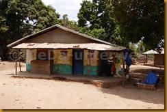 Guinea Bissau0958