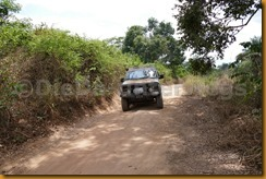 Guinea Bissau0973