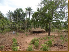 Guinea Bissau0983