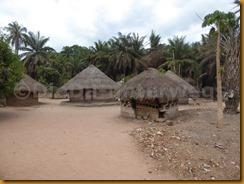Guinea Bissau0988