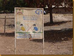 Guinea Bissau1032
