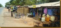 Guinea Bissau1047