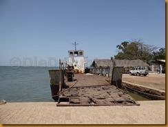Guinea Bissau1064