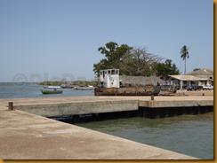 Guinea Bissau1068