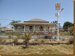 Guinea Bissau1069