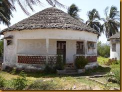 Guinea Bissau1070