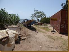 Guinea Bissau1072