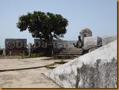 Guinea Bissau1078