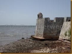 Guinea Bissau1079