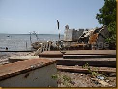 Guinea Bissau1080