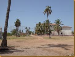 Guinea Bissau1081