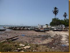 Guinea Bissau1083