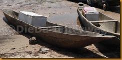 Guinea Bissau1090