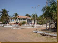 Guinea Bissau1102