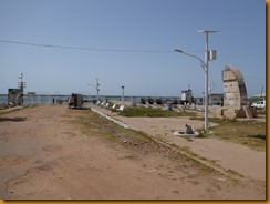 Guinea Bissau1103