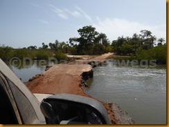 Guinea Bissau1116