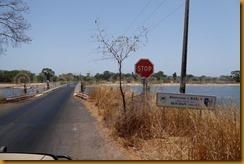 Senegal0012