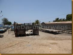 Senegal0041