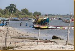 Senegal0062