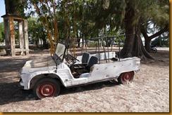Senegal0069