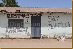 Senegal0137