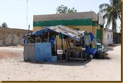 Senegal0138