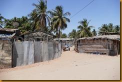 Senegal0143
