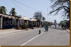 Senegal0146