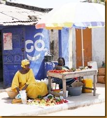 Senegal0147