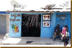Senegal0155