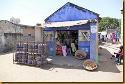 Senegal0156