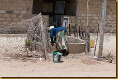 Senegal0158