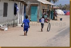 Senegal0159
