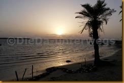 Senegal0171