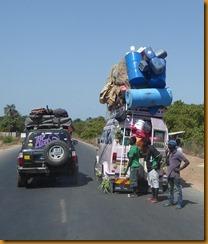Senegal0194