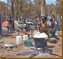 Guinea Bissau0040