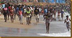 Guinea Bissau0049