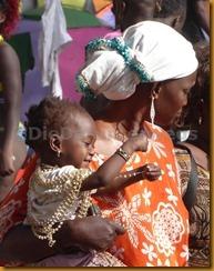 Guinea Bissau0082