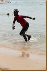 Guinea Bissau0275