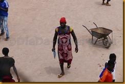 Guinea Bissau0548