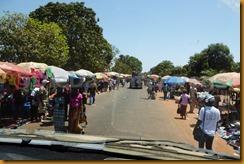 Guinea Bissau0573