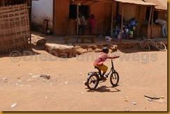 Guinea Bissau0695
