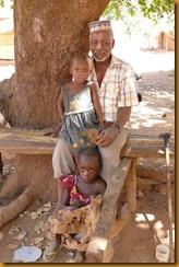 Guinea Bissau0712