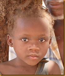Guinea Bissau0713