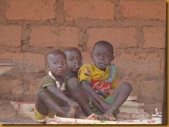Guinea Bissau0751