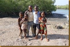 Guinea Bissau0786