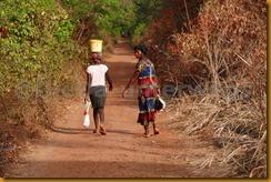 Guinea Bissau0864