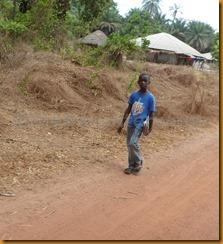 Guinea Bissau0989
