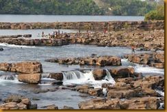 Guinea Bissau1006