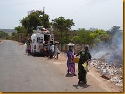 Guinea Bissau1035